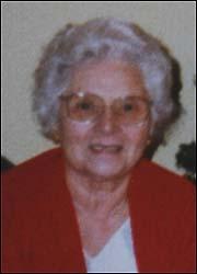 Betty Figg 02