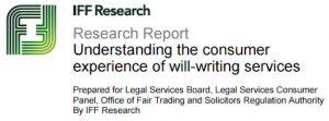 LSB Report